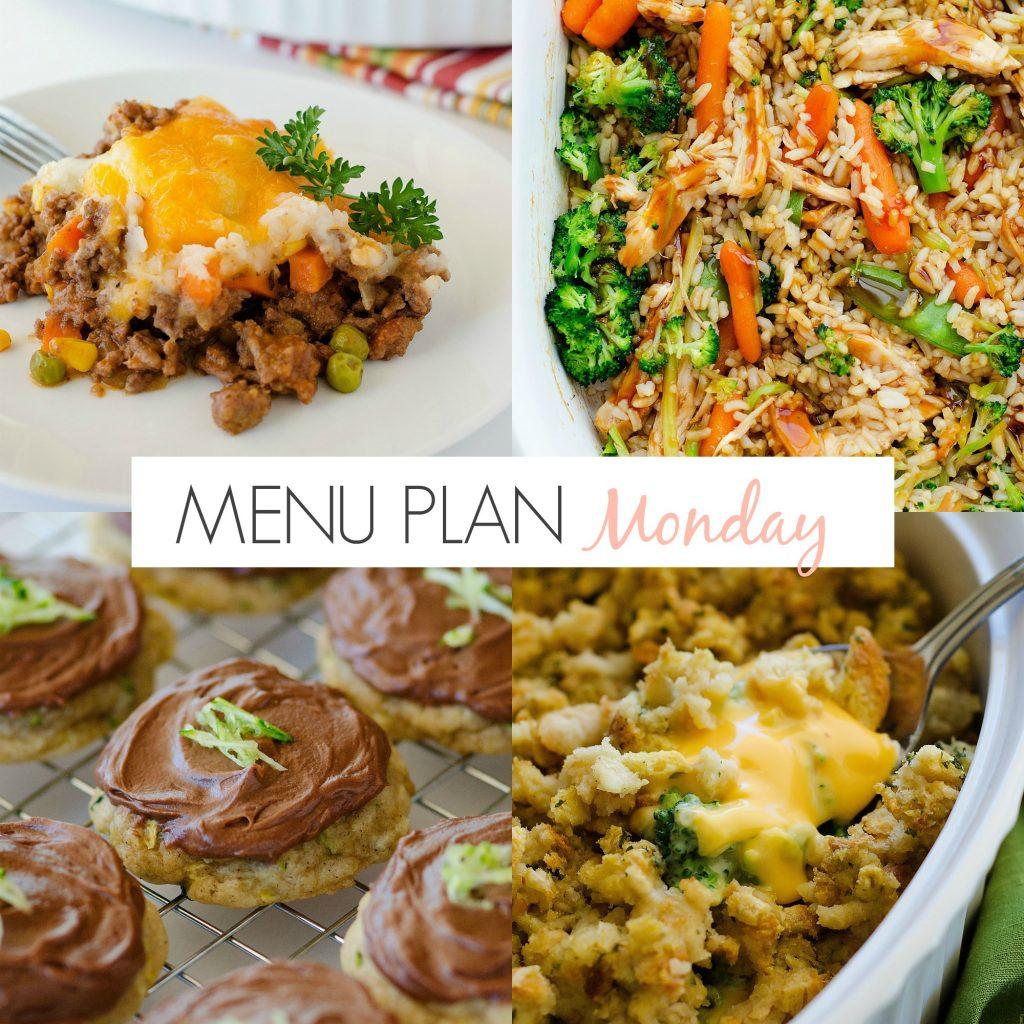 Menu_Plan_Monday_133