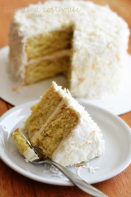 coconut-cake-main-2