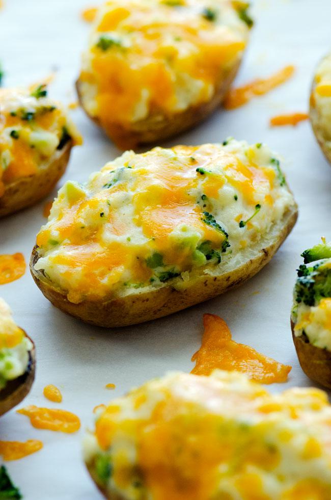 Cheesy-Broccoli-Twice-Baked-Potatoes2
