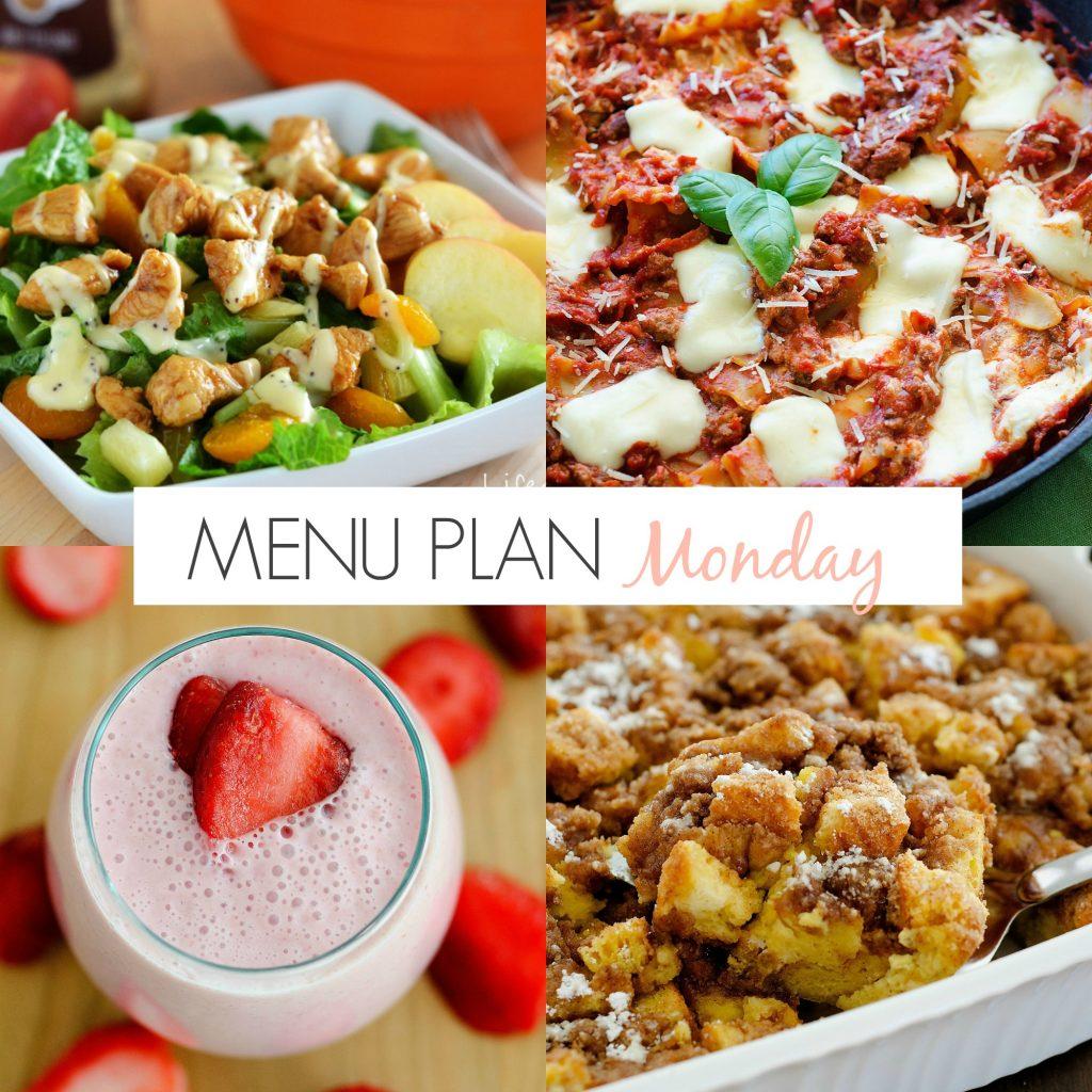 Menu_Plan_Monday_137