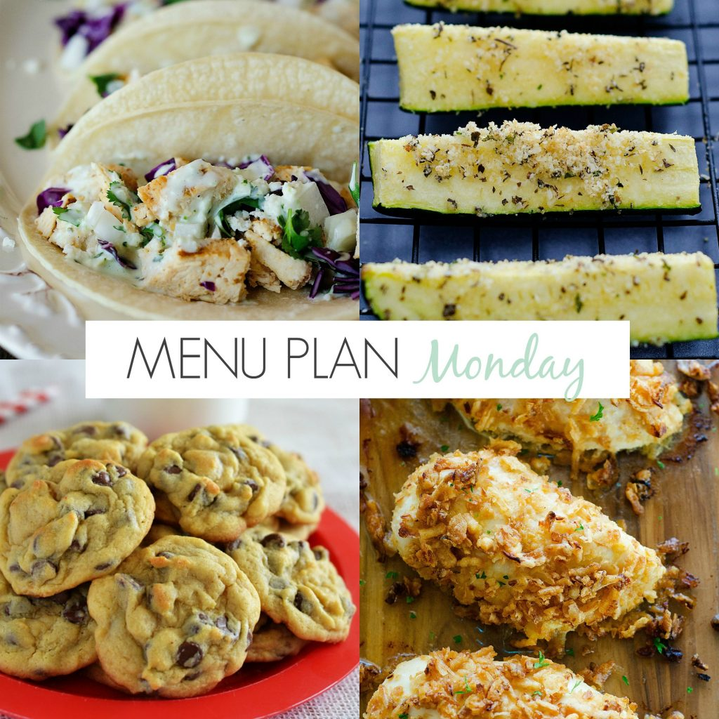 Menu_Plan_Monday_138