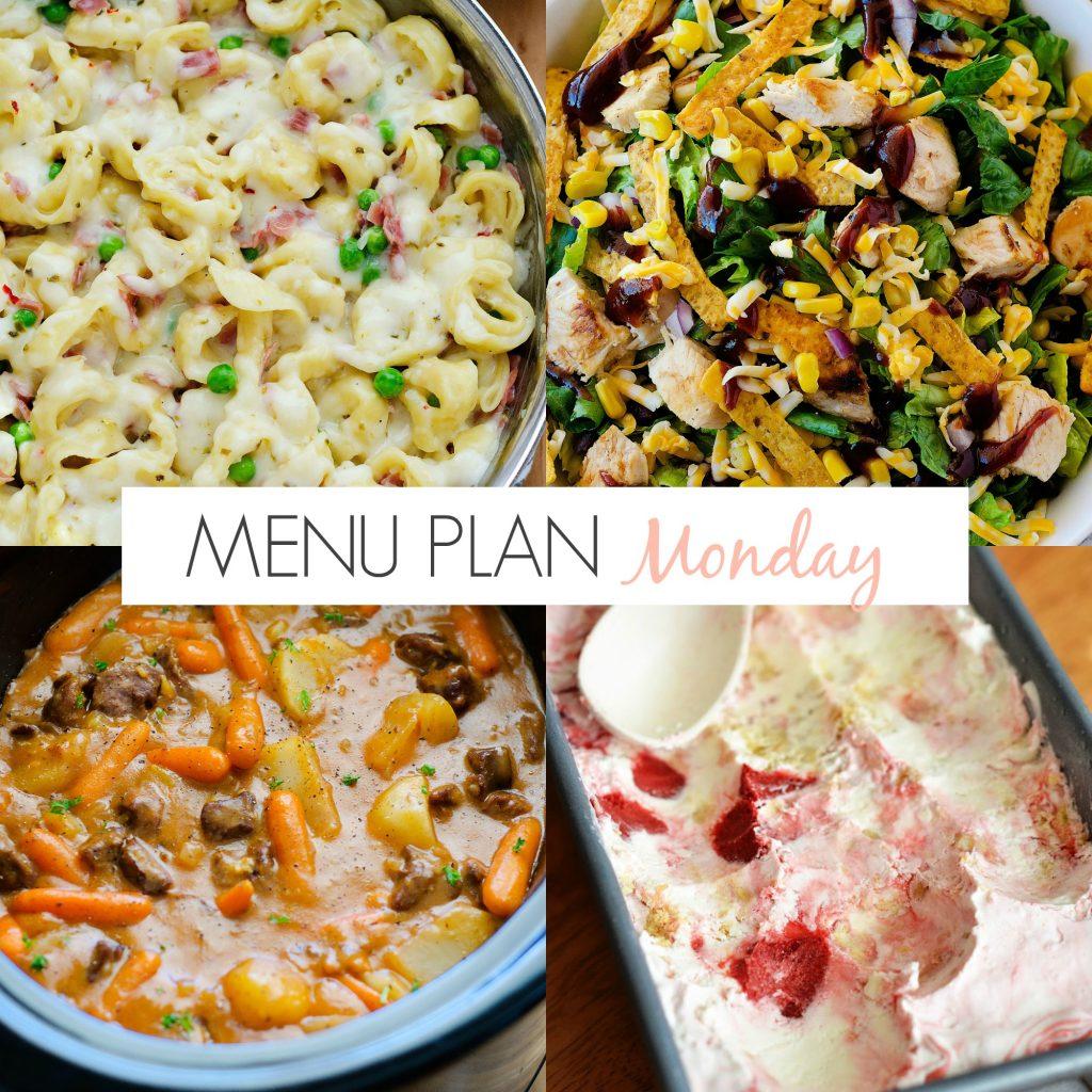 Menu_Plan_Monday_139