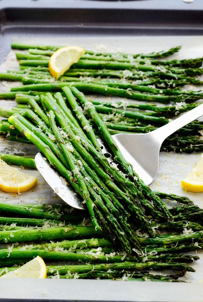 Parmesan_Lemon_Asparagus3