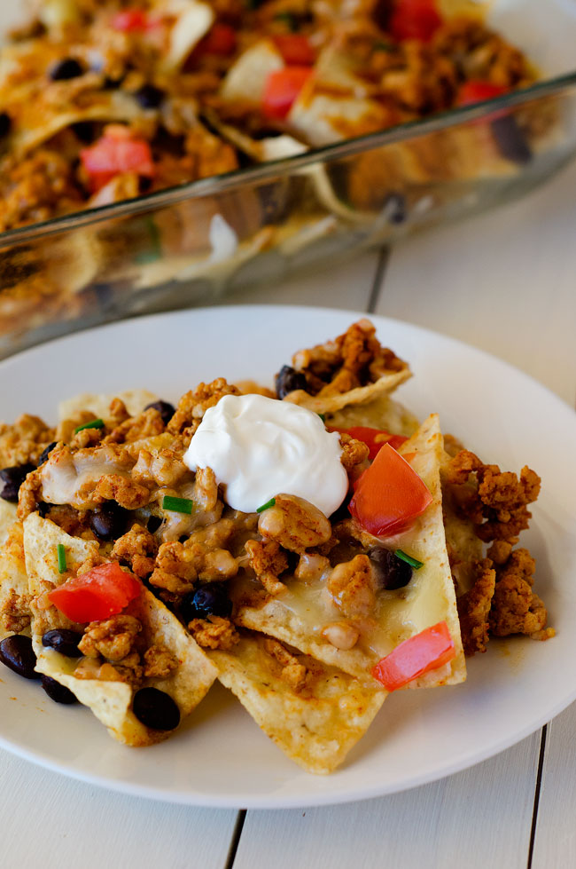 Spicy_Chicken_Nachos5