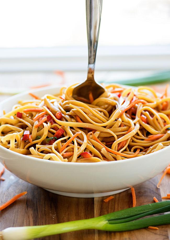 Asian_Pasta_Salad2