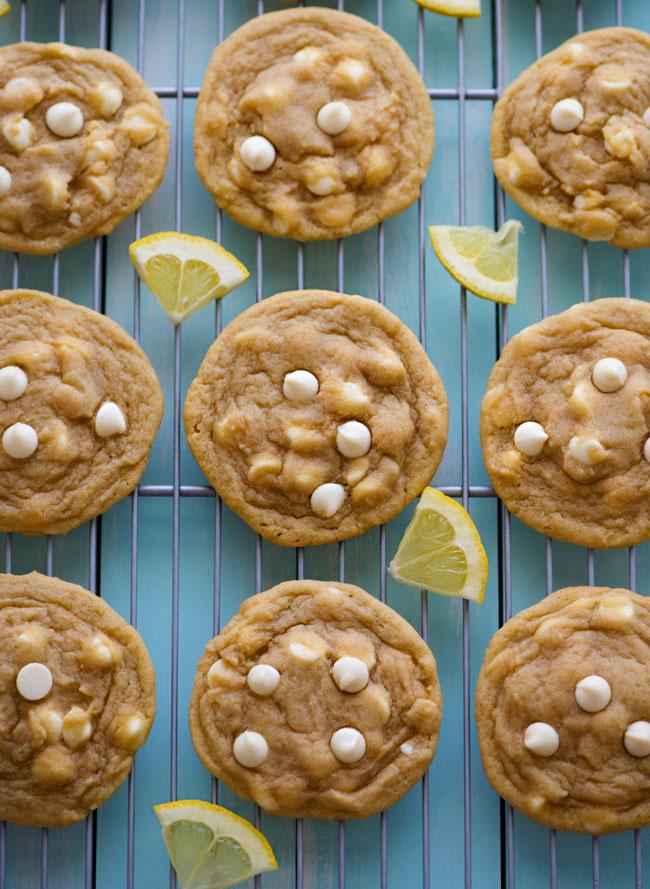 Lemon_Pudding_Cookies3