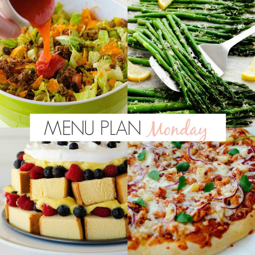Menu_Plan_Monday_142