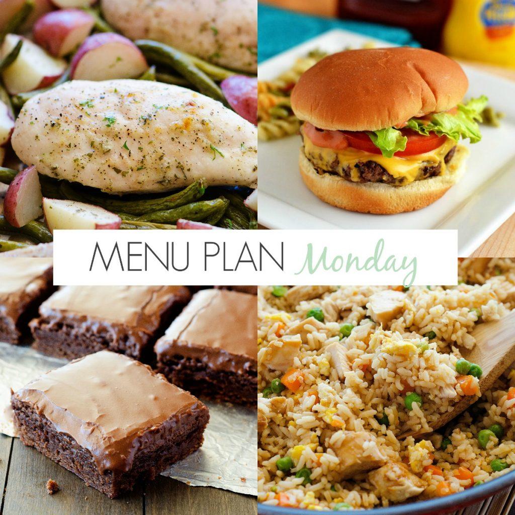 Menu_Plan_Monday_143