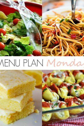 Menu_Plan_Monday_144