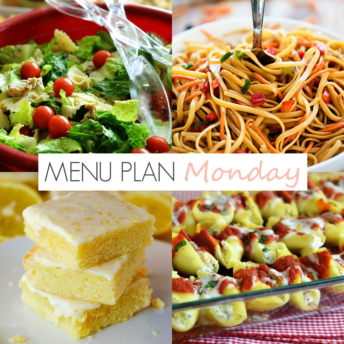 Menu_Plan_Monday_144