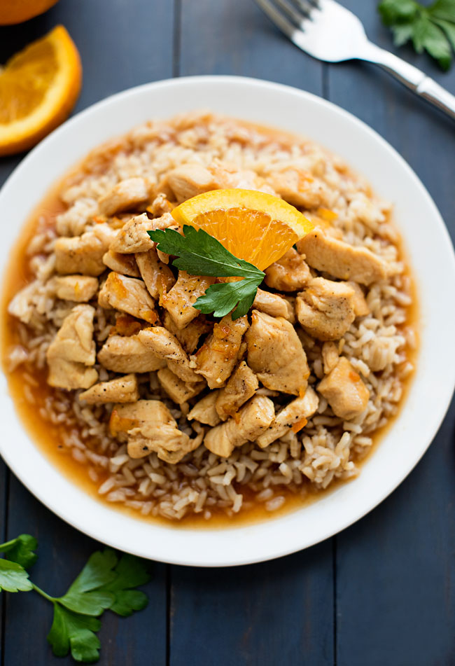 Orange_Chicken4