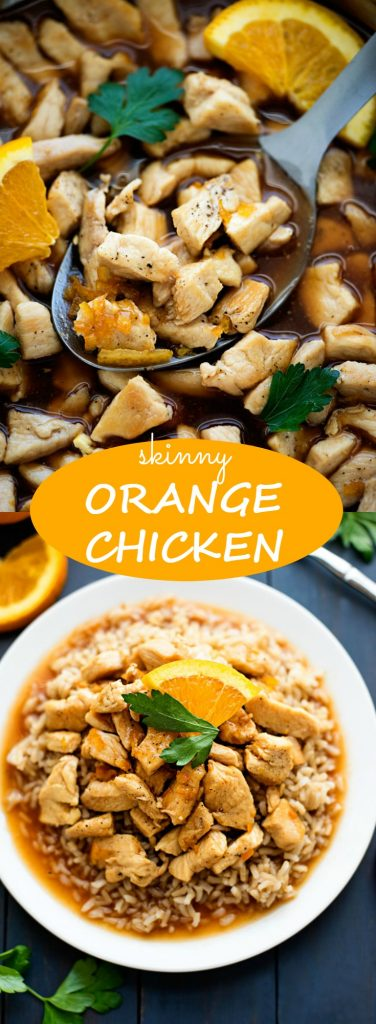 Orange_Chicken_PIN