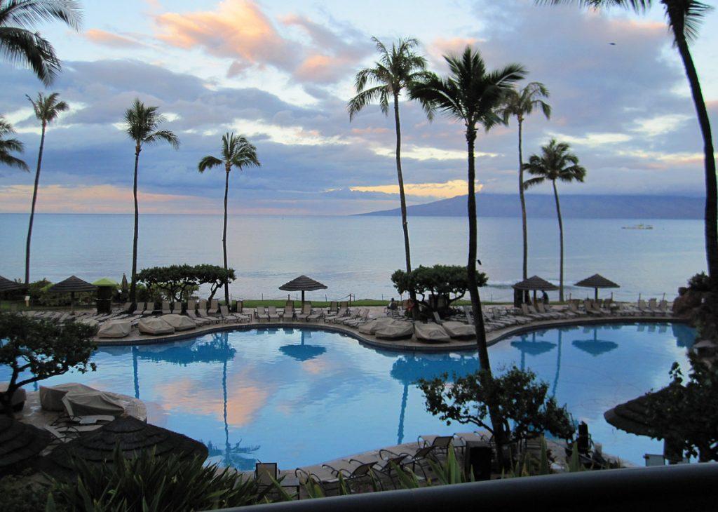 Hyatt_Maui2