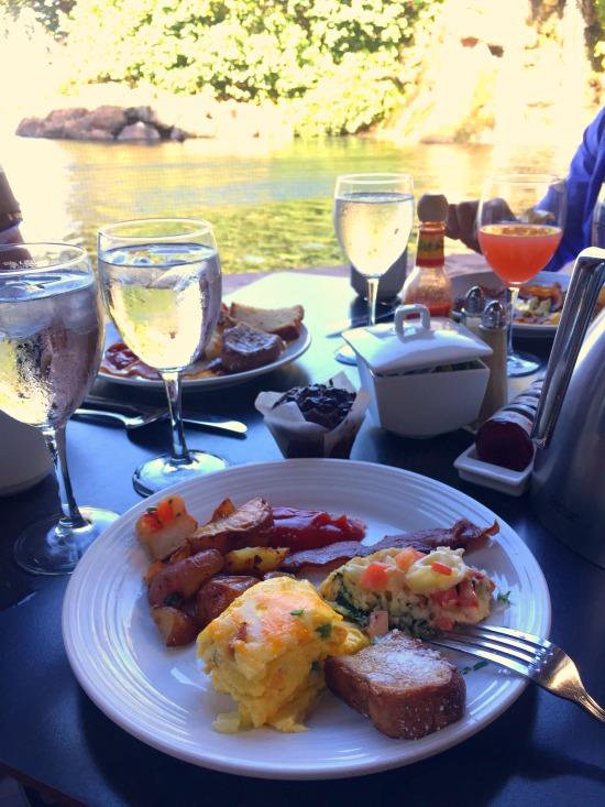 IMG_7892_breakfast