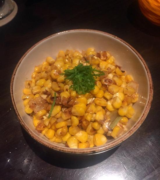 IMG_8008_corn