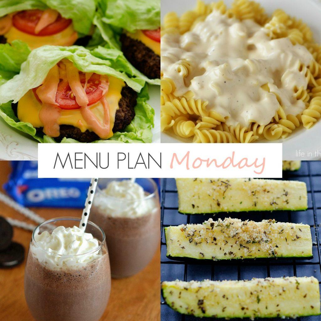 Menu_Plan_Monday#148