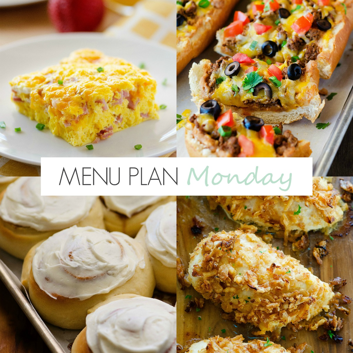 Menu_Plan_Monday_156