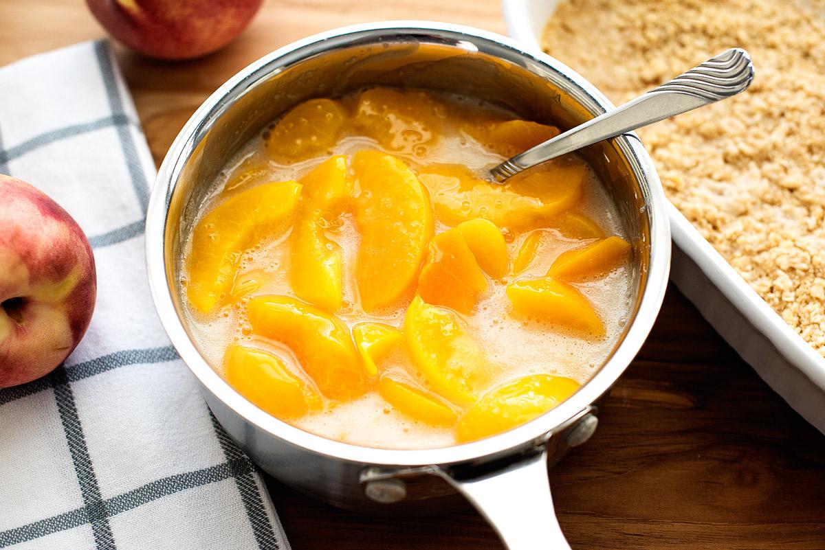 Peach_Crisp1