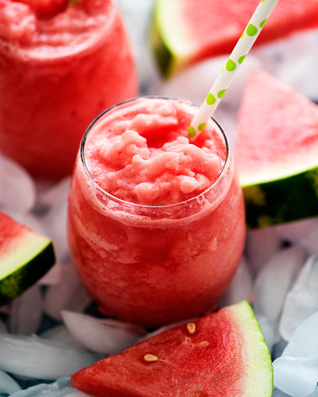 Watermelon_Lemonade_Slushies_forfeaturedimage