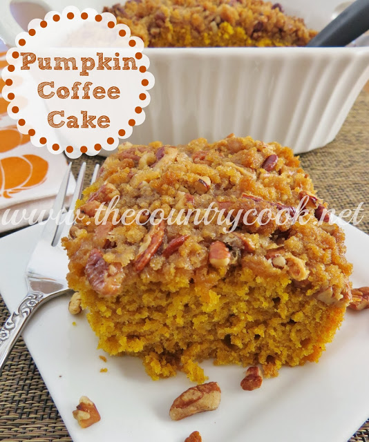 pumpkin-coffee-cake-28with-graphics2c-www-thecountrycook-net29