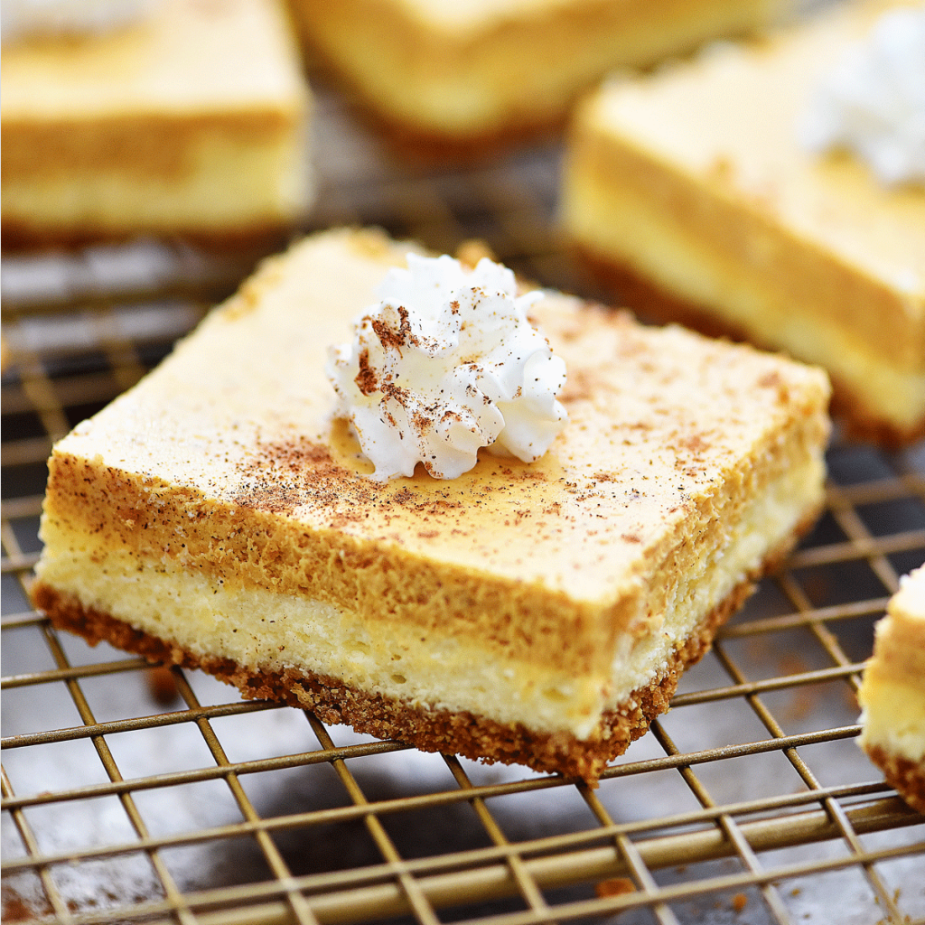 pumpkin_cheesecake_bars1_facebook