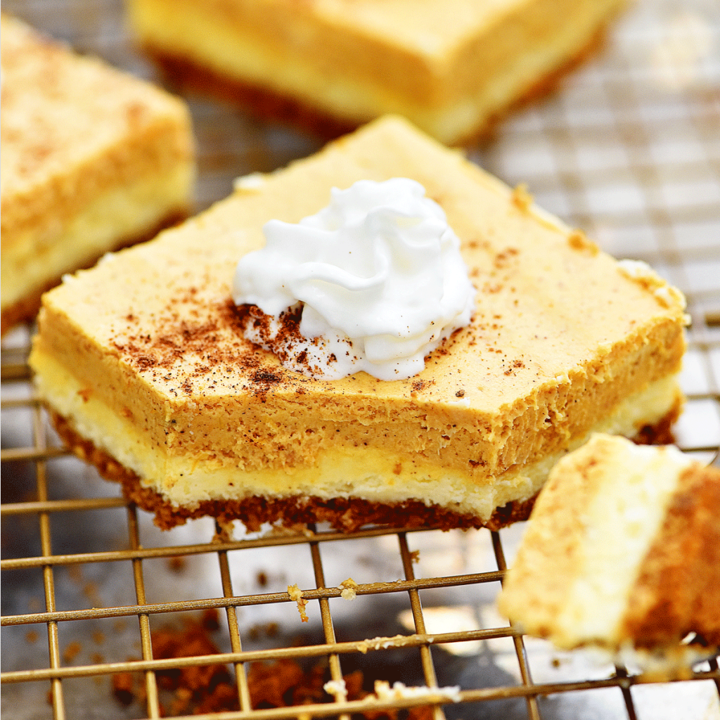pumpkin_cheesecake_bars3_facebook