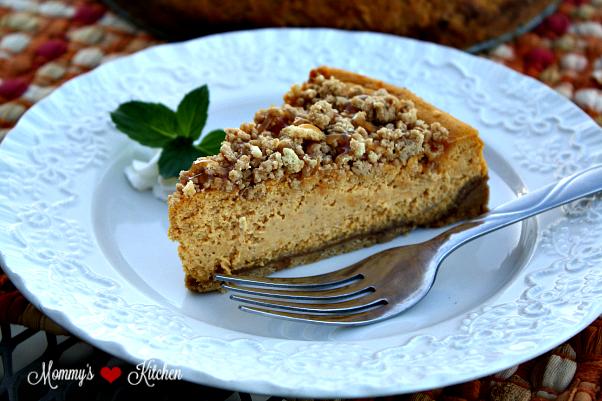 gingerbread-pumpkin-cheesecake