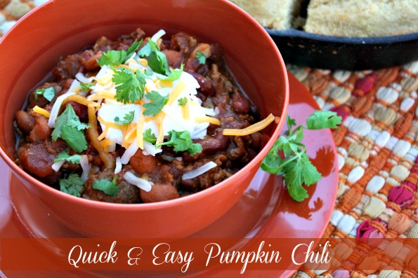 pumpkin-chili-023m