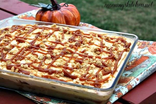 pumpkin-poke-cake-030mk