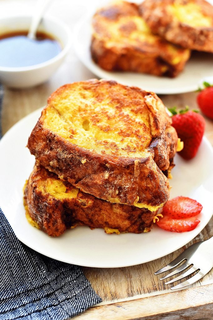 kneaders_french_toast2